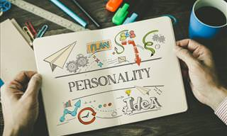 Personality Quiz Collection: 9 of Our Best Personality Tests