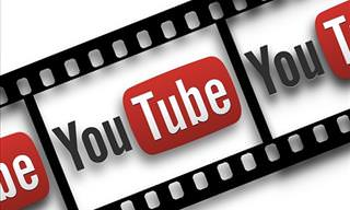 Become a YouTube Master With These 12 Tips