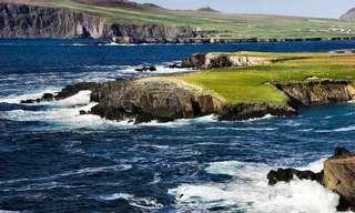 Gems of Ireland: 6 Breathtaking Parks