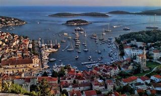 12 Amazing Islands in Croatia