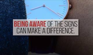 These 4 Simple Steps Can Help Identify a Stroke