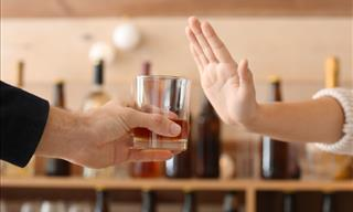 Does Alcohol Make Your Immune System Weaker?
