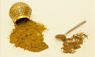 A Daily Dose of Cumin Powder Will Help You Lose Weight