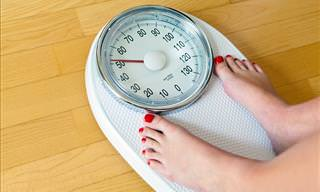 Weight Loss Strategies to Avoid