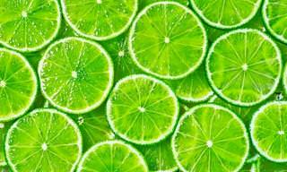 10 Great Health Benefits of Limes