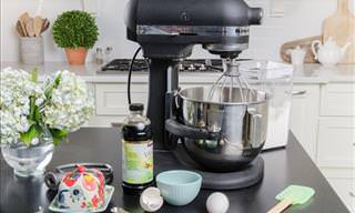 9 Really Handy Stand Mixer Tips I Can Use In My Kitchen