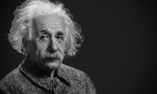 How Albert Einstein Changed the World Forever