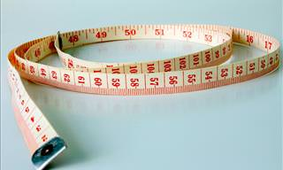 Our Guide to Weight Loss (Bariatric) Surgery