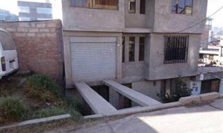 17 Hilarious Building Design Fails You'll Want to See!