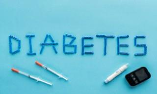 10 Guides to Prevent and Fight Diabetes