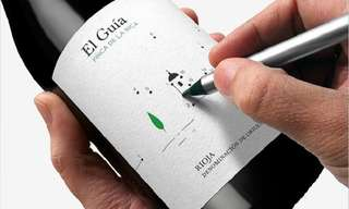 Creative and Interactive Packaging
