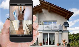 10 Fantastic Home Security Apps