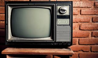 QUIZ: Do You Remember the Tv Shows of the 70s?