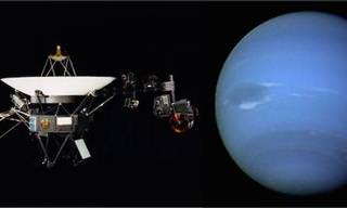 14 Ongoing Space Missions You Didn't Know About