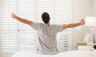 How to Create the Perfect Morning Routine
