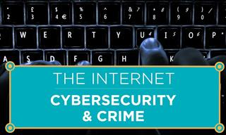 Everything You Need to Know About Net and Cyber Crimes