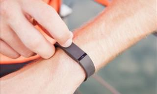 Wearables That'll Improve Your Health