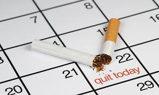 10 Great Tips That'll Help You Quit Smoking For Good!