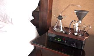 15 Must-Have Inventions For the Home