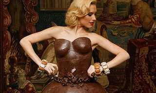 18 Smart Chocolate Creations