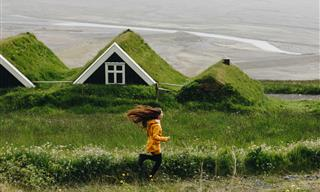 Only In Iceland - 11 Cool Facts About the Nordic Country