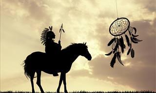 10 Pre-European Native American Achievements