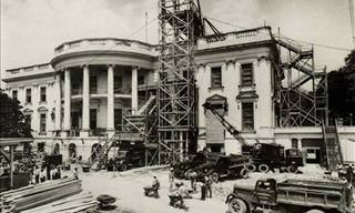 10 Magnificent US Monuments Being Built by Patriotic Laborers