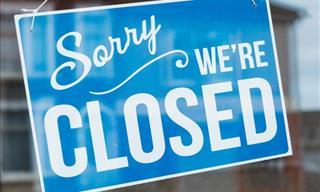COVID-19: MIT Study Explains Which Places Should Open Last
