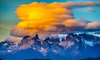 Torres del Paine National Park, The Gem Of Patagonia