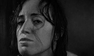 Dylan Eakin's Amazing Hyper Realistic Portraits