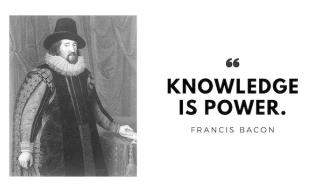 15 Quotes by Great Renaissance Figures That Apply Today