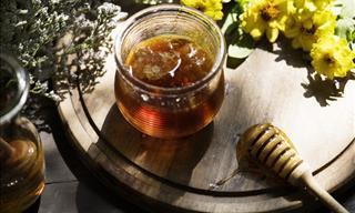 Bring Your Skin to Life With Manuka Honey Creams