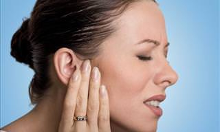 7 Effective Remedies to Unclog Ears