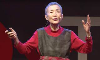 Masako Wakamiya - An Octogenarian App Developer