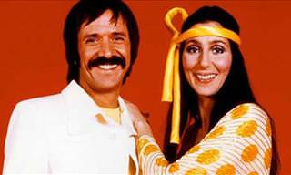 Sonny and Cher's Greatest Hits