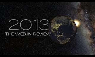 The Year of 2013 in Review!