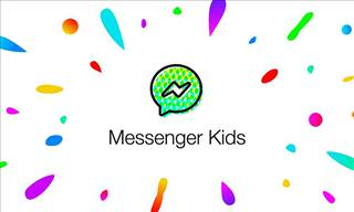 Child Advocacy Groups Want Messenger Kids App Gone