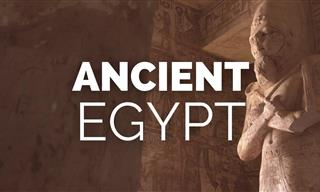 10 Jaw-Dropping Monuments in Ancient Egypt