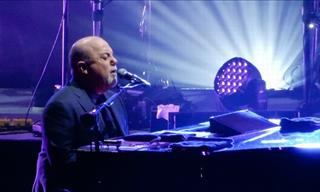 16 of Billy Joel's Most Beloved Songs