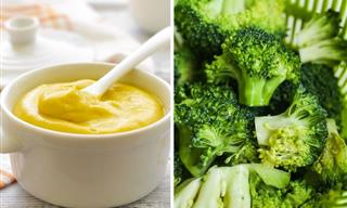 7 Unexpected But Healthy Food Pairings You Should Try