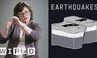 Can Animals Truly Predict Earthquakes?