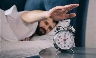 Dread Monday Mornings? 5 Habits To Make It Easier