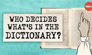 What Made the Merriam-Webster Dictionary Last So Long