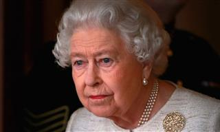 Daily Things Queen Elizabeth Has Never Been Allowed to Do