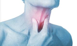 The Symptoms and Home Remedies of Strep Throat