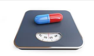 Weight Loss Drugs and Their Common Side Effects
