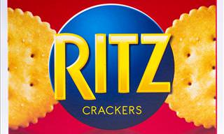 Ritz Crackers Are Being Recalled