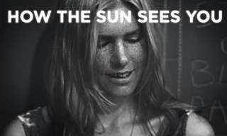 If You're Not Using Sunscreen, After This Video You Will
