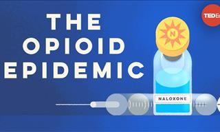 What Makes Opioid Addiction So Difficult to Fight?