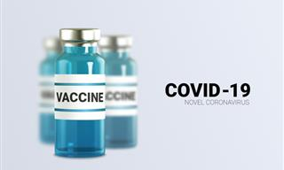 Moderna vs Pfizer: Promising COVID-19 Vaccines Compared